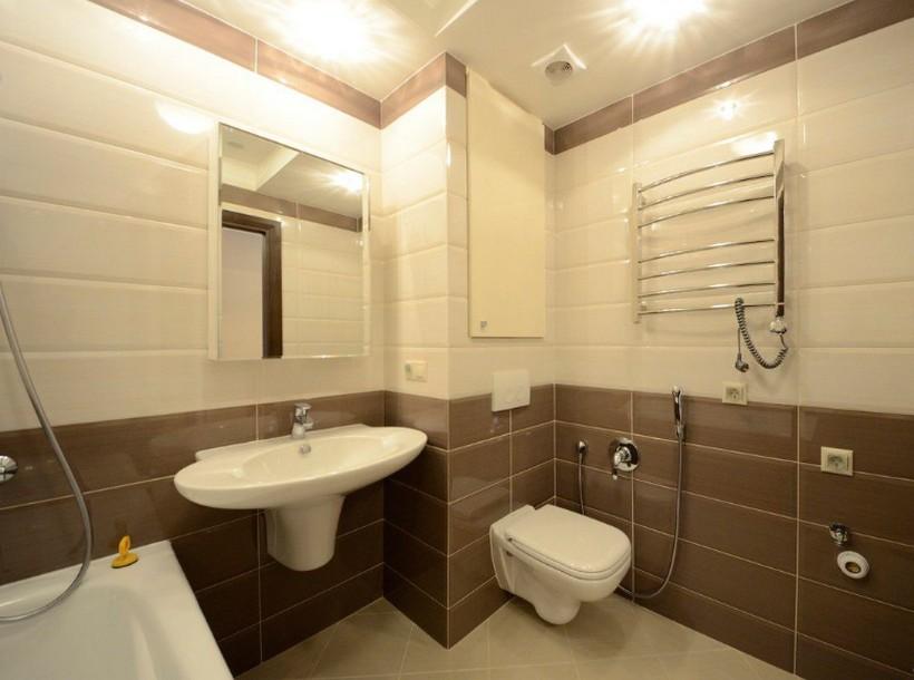 50 фото дизайна маленькой ванной комнаты в хрущевке