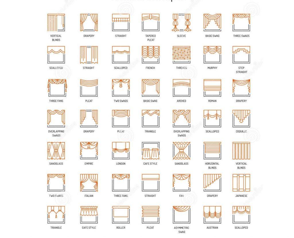 Дизайн квартиры 2018: фото, новинки, идеи интерьеров