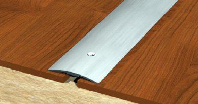 Как подобрать шторы и покрывало из одной ткани для спальни: советы специалистов в фото