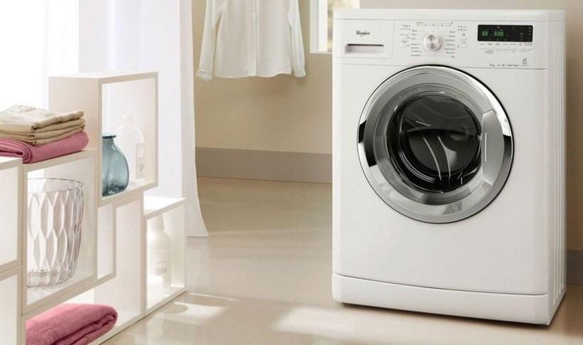 Какой фирмы стиральную машину лучше выбрать в 2018 году?