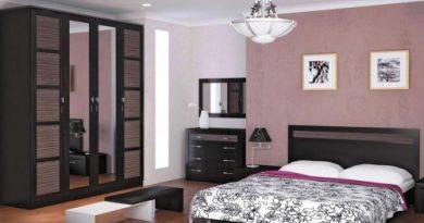 Кровать чердак своими руками:сборка кровати чердака (фото и видео) в фото