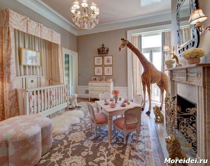 Кроватка для новорожденного: рейтинг лучших моделей 2018 года