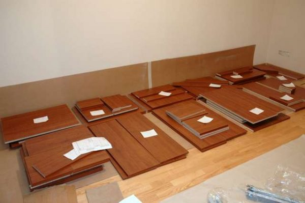 Кухня своими руками: выбор материала, сборка гарнитура, фото чертежей и схем