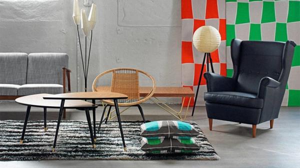 Мебель икеа: ТОП-100 фото модных вариантов из последнего каталога
