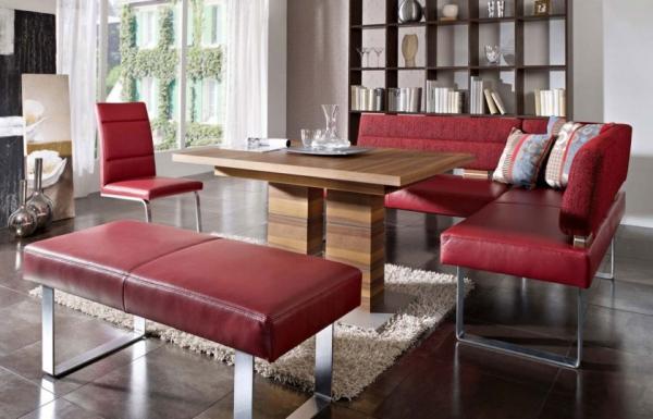 Мягкая мебель — обзор популярных новинок из каталога 2017 года! (85 фото идей)