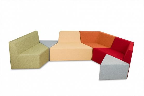 Мягкая мебель Огигами