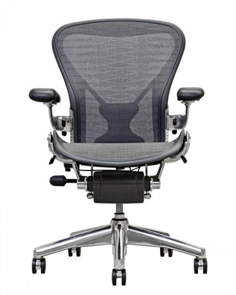 Офисная мебель — 88 фото идей стильного дизайна мебели