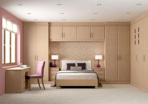 Популярные цвета мебели с названиями