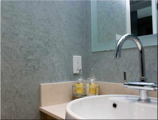 Ремонт в ванной своими руками: этапы работы, материалы, видео