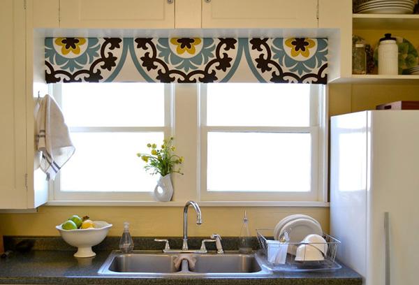 Рулонные шторы: виды, особенности, преимущества конструкций в фото