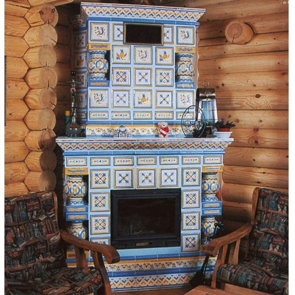 Угловые камины в интерьере гостиной — современные дизайнерские решения и обилие красочных фото