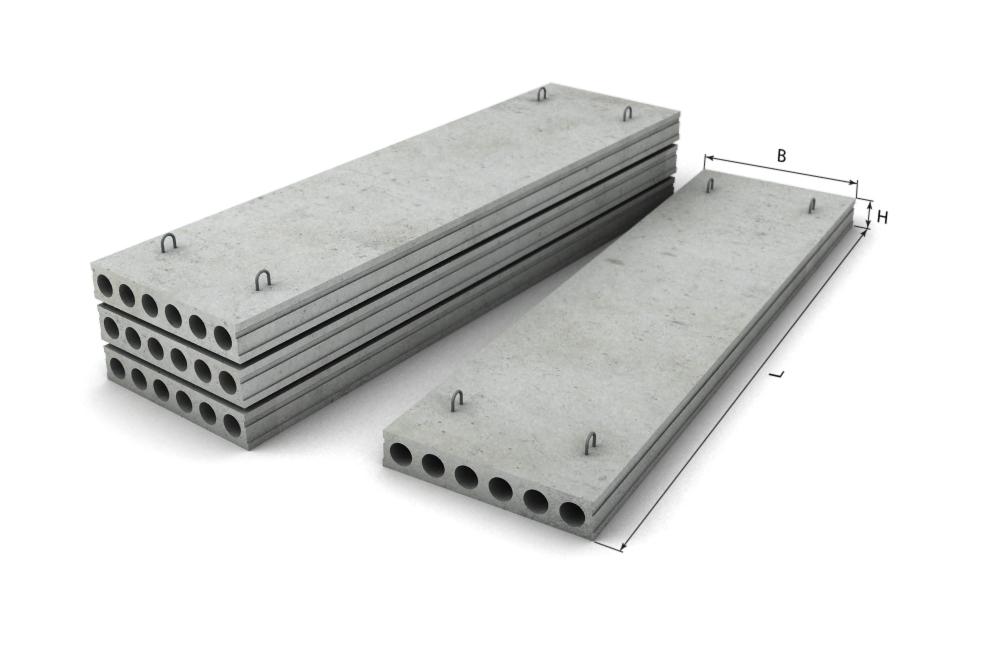 Ремонт электрической плиты железнодорожный