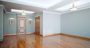 Ремонт квартир под ключ, выгодно и надежно!