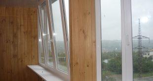 metalloplastikovuje-okna