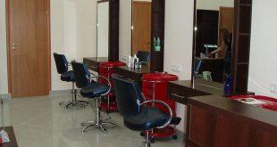 Где приобрести качественную мебель для салона красоты?