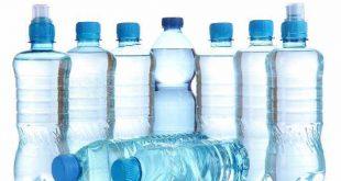 Доставка чистой воды на дом от интернет-магазина voda.kh.ua